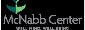 Mcnabb Logo